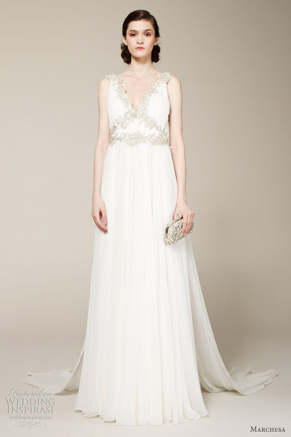 marchesa-wedding-dress-spring-2013-collection