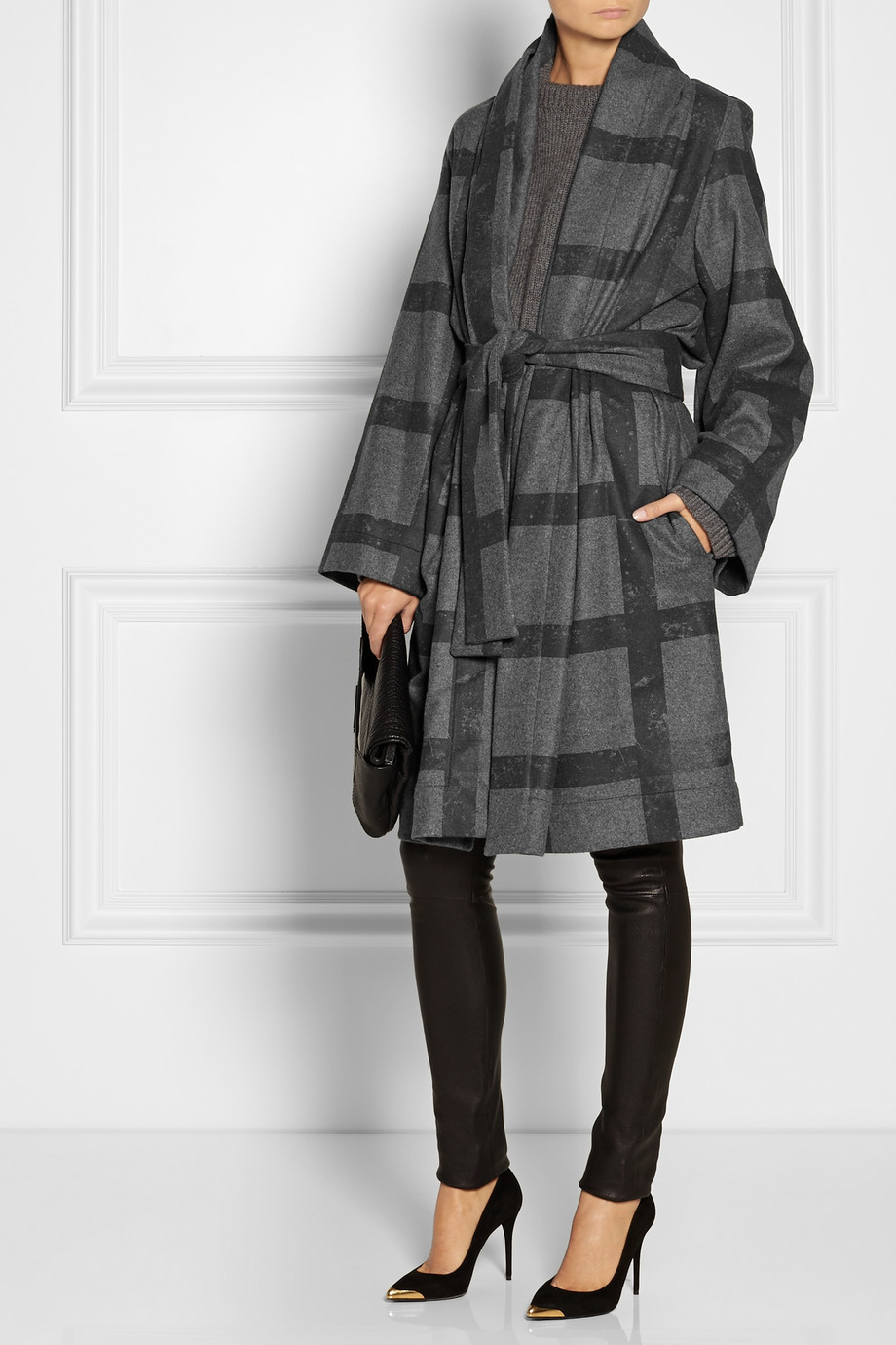 Coats For Winter 2014 (15)