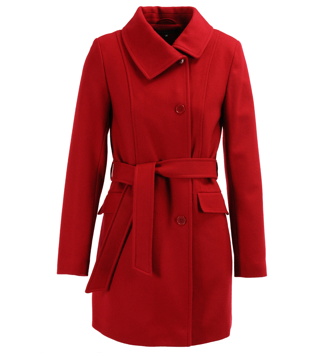 Coats For Winter 2014 (7)