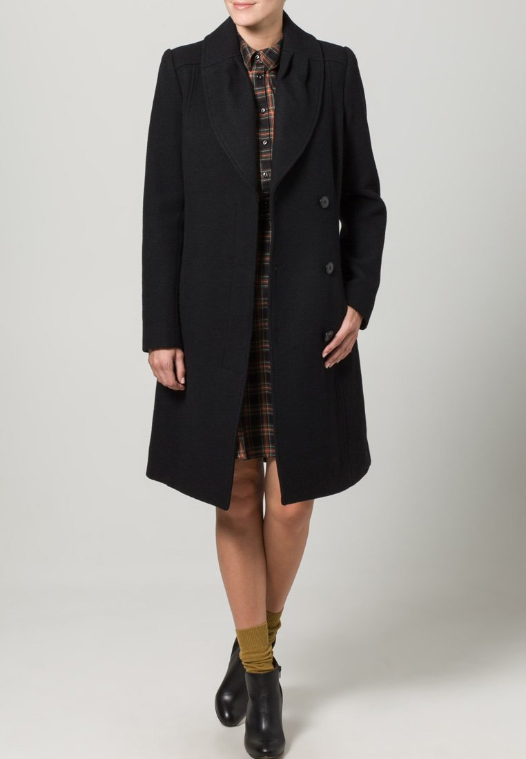 Coats For Winter 2014 (8)