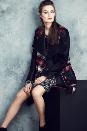 Marks-Spencer (11)