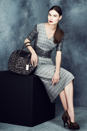 Marks-Spencer (13)