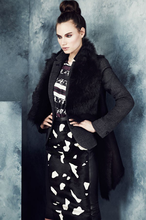 Marks-Spencer (15)