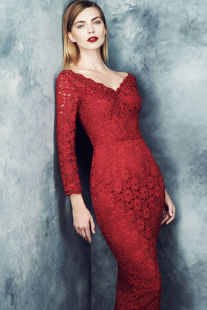 Marks-Spencer (17)