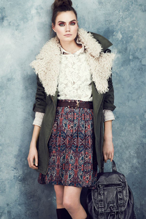 Marks-Spencer (18)
