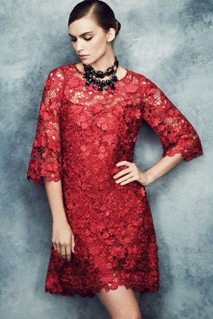 Marks-Spencer (21)