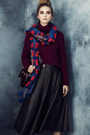Marks-Spencer (6)