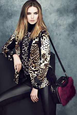 Marks-Spencer (9)