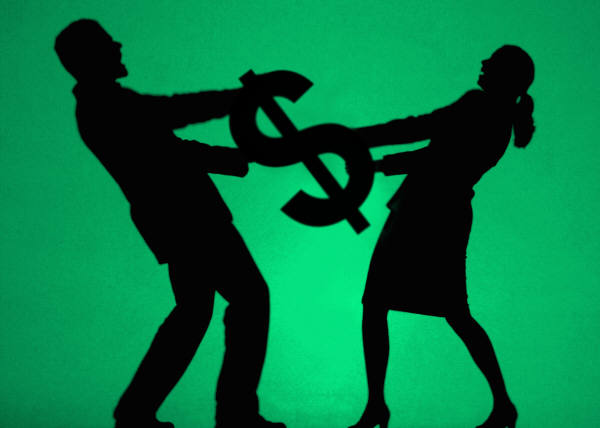 Why-Families-Fight-Over-Inheritance