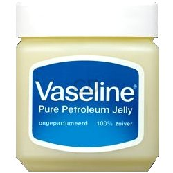 vaseline_jelly_no_3_10596