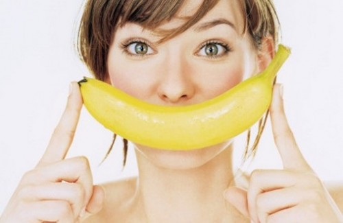 Banana-Diet-Copy-507x330