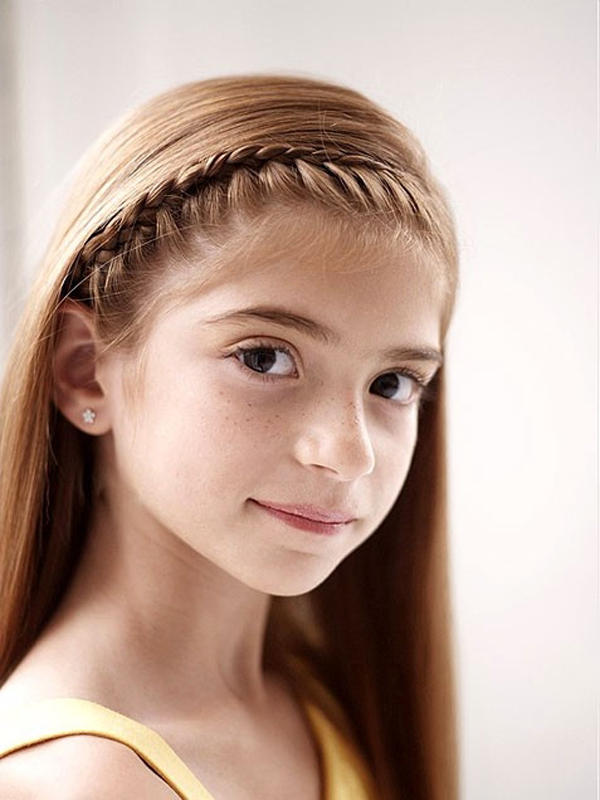 French-Braid-Headband-for-little-girl