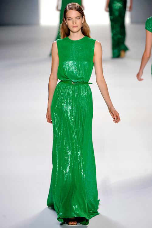 Green Fashion (12)