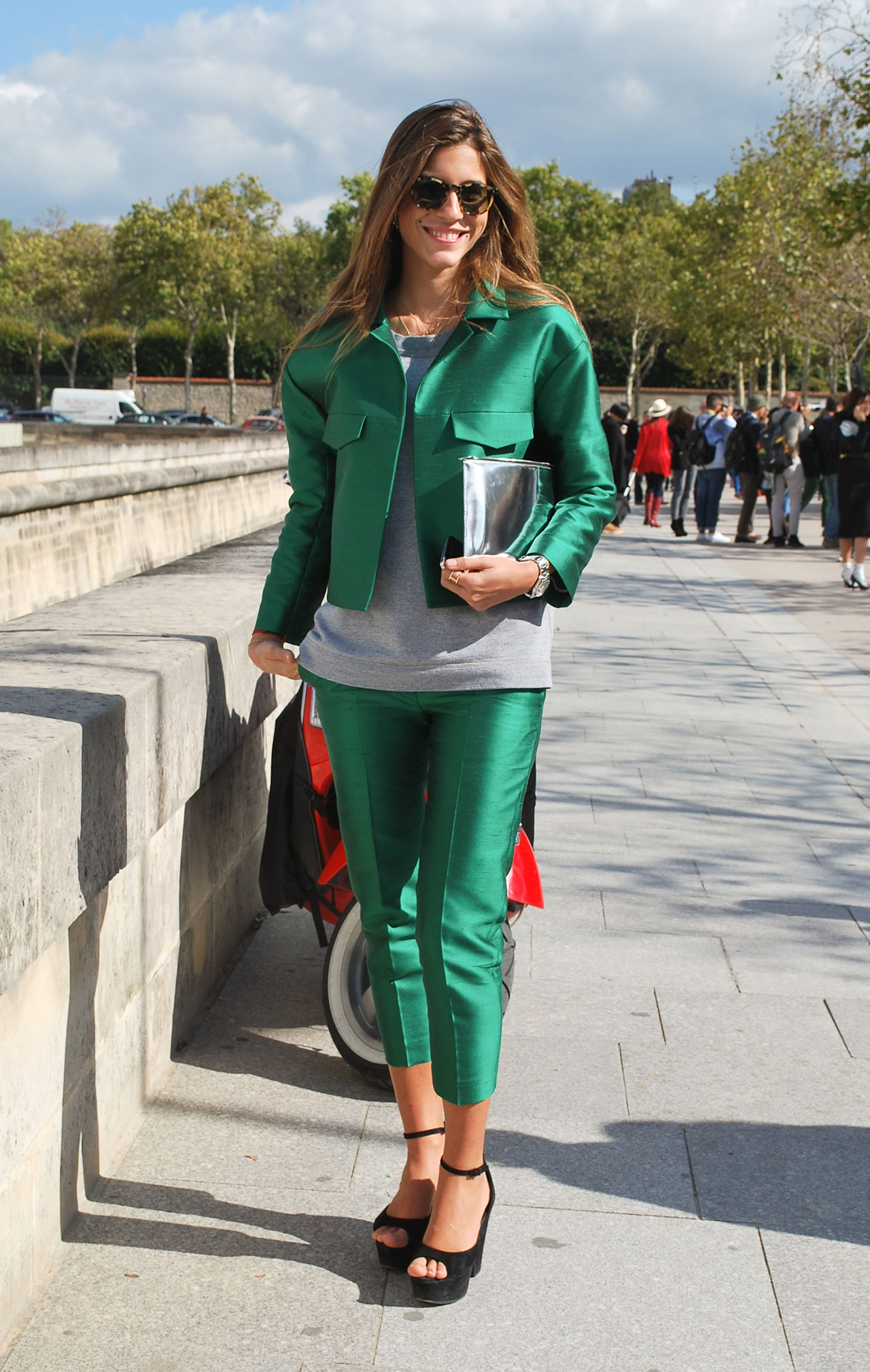 Green Fashion (13)