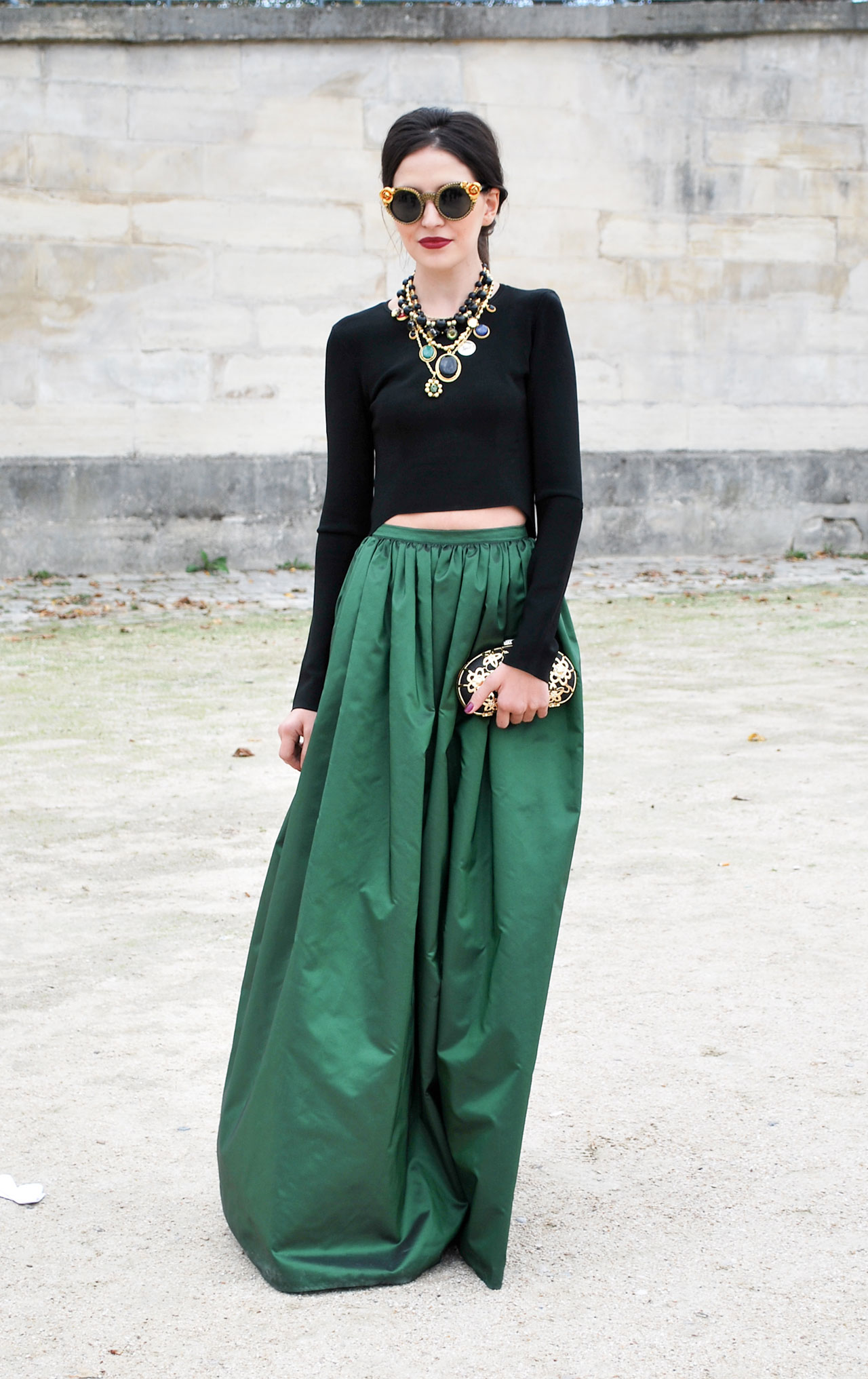 Green Fashion (14)