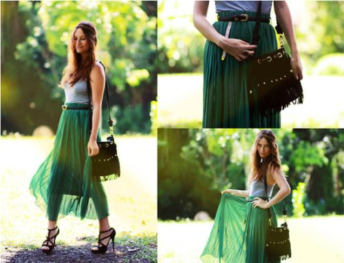 Green Fashion (15)