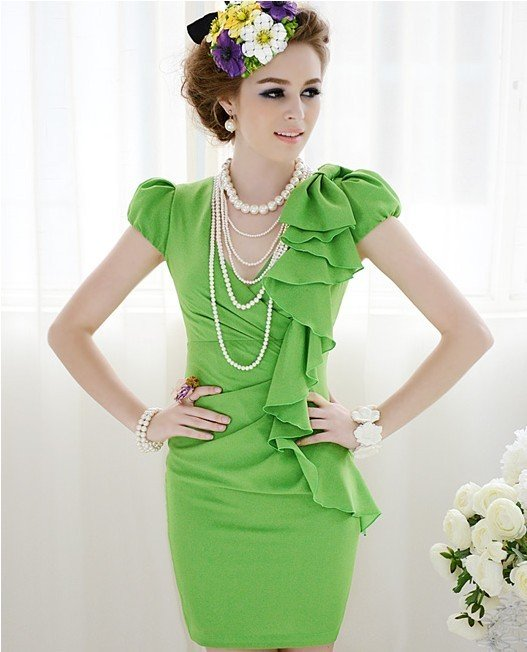 Green Fashion (16)