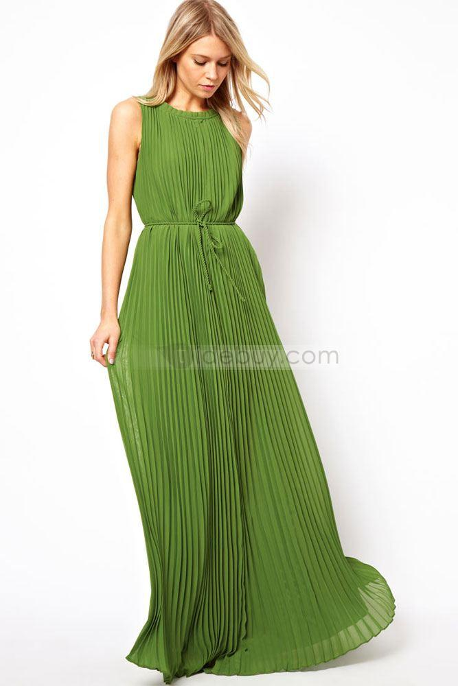 Green Fashion (7)