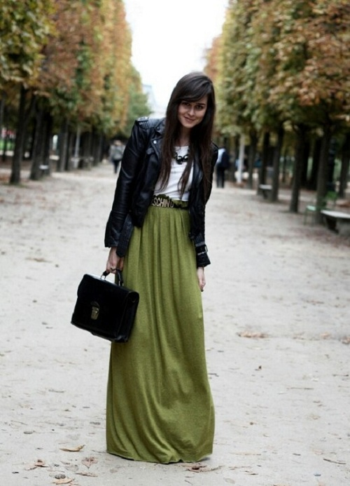 Green Fashion (8)