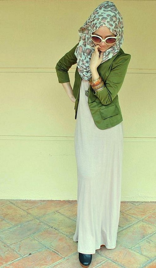 Green Fashion (9)