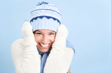 Healthy-Winter-Skin