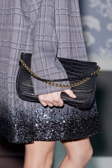 Louis Vuitton Fall  2013 Bags 10