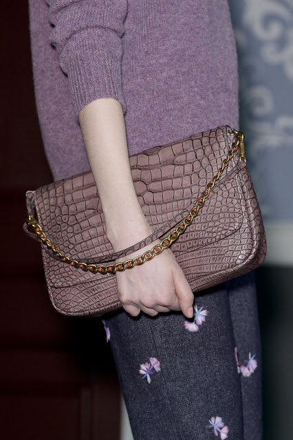 Louis Vuitton Fall  2013 Bags 13