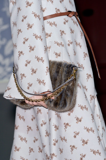 Louis Vuitton Fall  2013 Bags 14