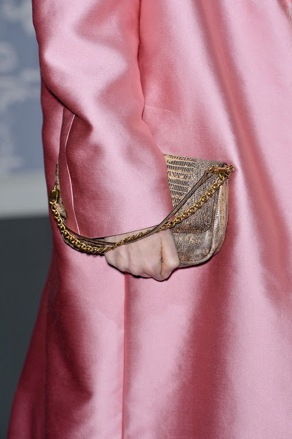 Louis Vuitton Fall  2013 Bags 18