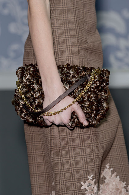 Louis Vuitton Fall  2013 Bags 2