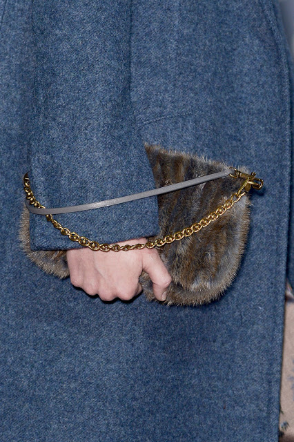 Louis Vuitton Fall  2013 Bags 23