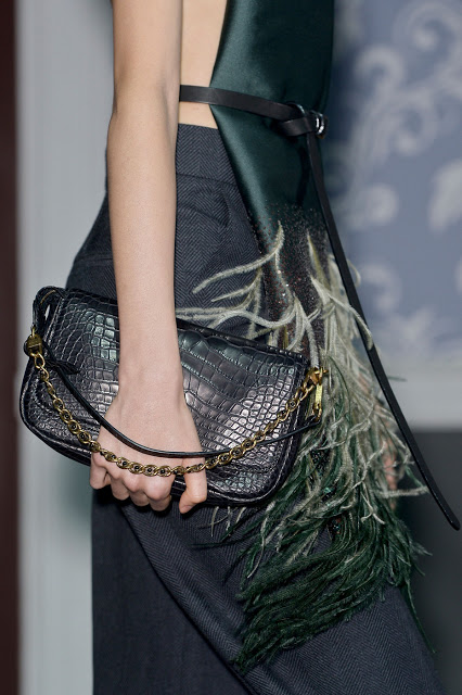 Louis Vuitton Fall  2013 Bags 25