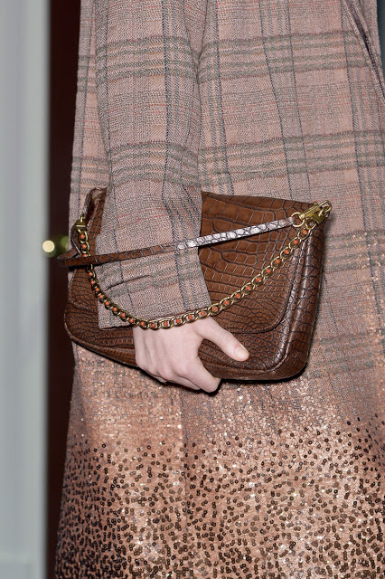 Louis Vuitton Fall  2013 Bags 28
