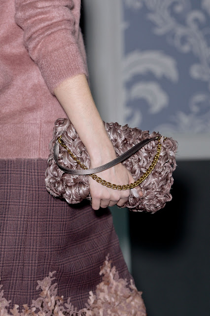 Louis Vuitton Fall  2013 Bags 3