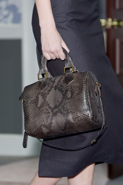 Louis Vuitton Fall  2013 Bags 30