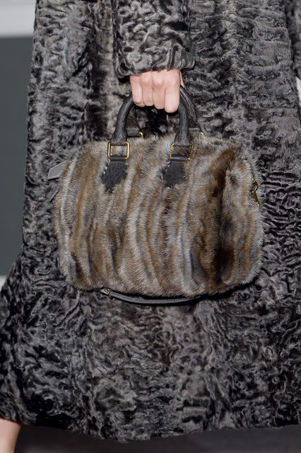 Louis Vuitton Fall  2013 Bags 34