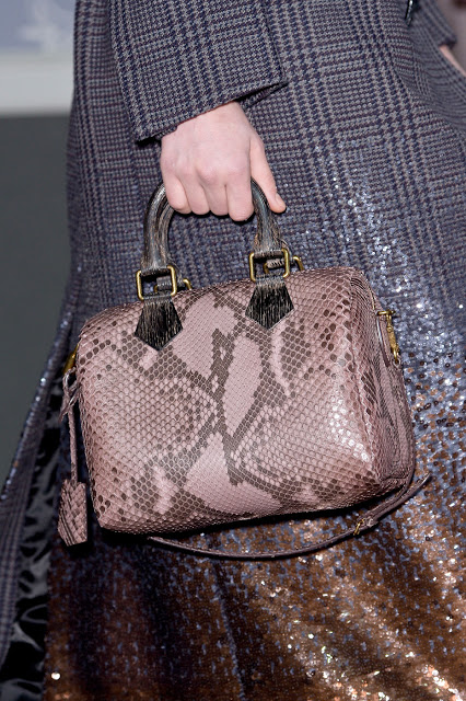 Louis Vuitton Fall  2013 Bags 40