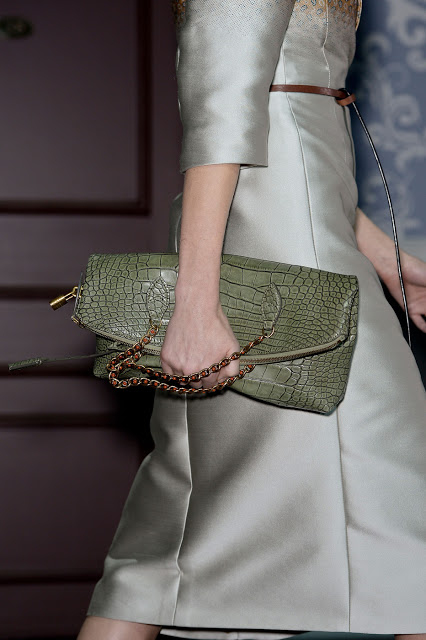 Louis Vuitton Fall  2013 Bags 8