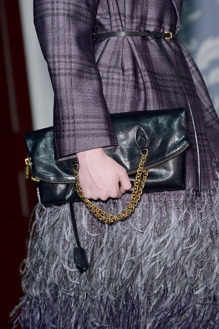 Louis Vuitton Fall  2013 Bags 9