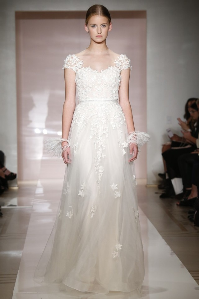 Reem-Akra-Bridal-fall-winter-2014-collection (10)