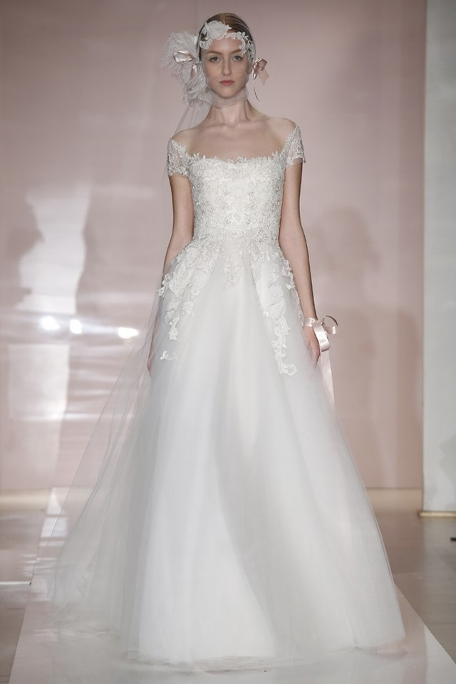 Reem-Akra-Bridal-fall-winter-2014-collection (11)