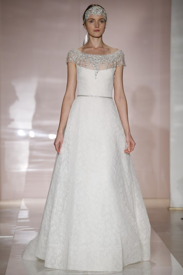 Reem-Akra-Bridal-fall-winter-2014-collection (12)