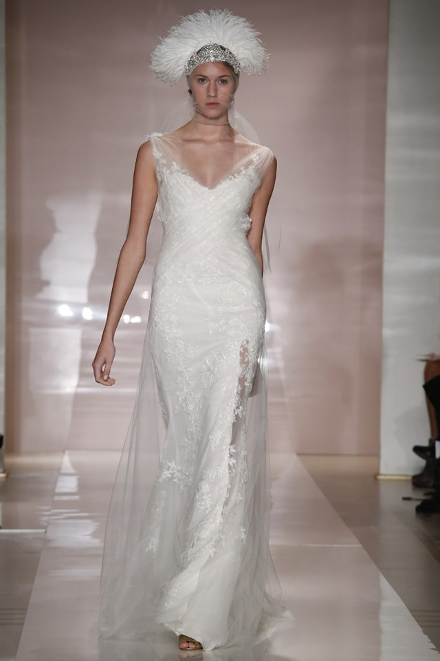 Reem-Akra-Bridal-fall-winter-2014-collection (18)