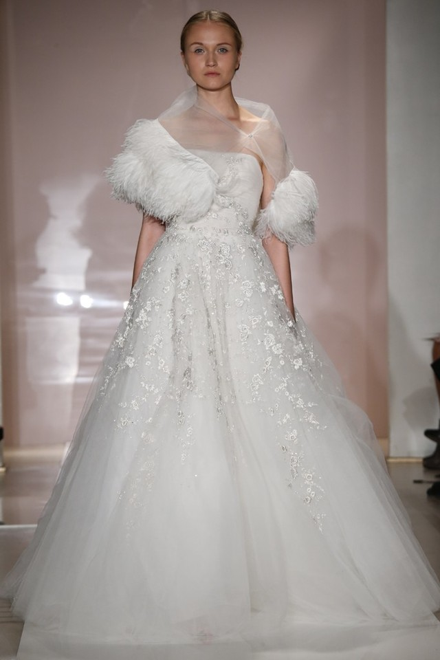 Reem-Akra-Bridal-fall-winter-2014-collection (20)