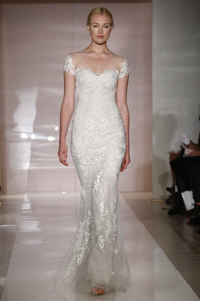 Reem-Akra-Bridal-fall-winter-2014-collection (21)