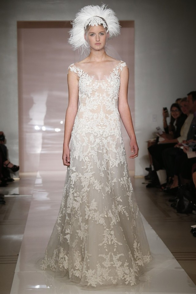 Reem-Akra-Bridal-fall-winter-2014-collection (22)