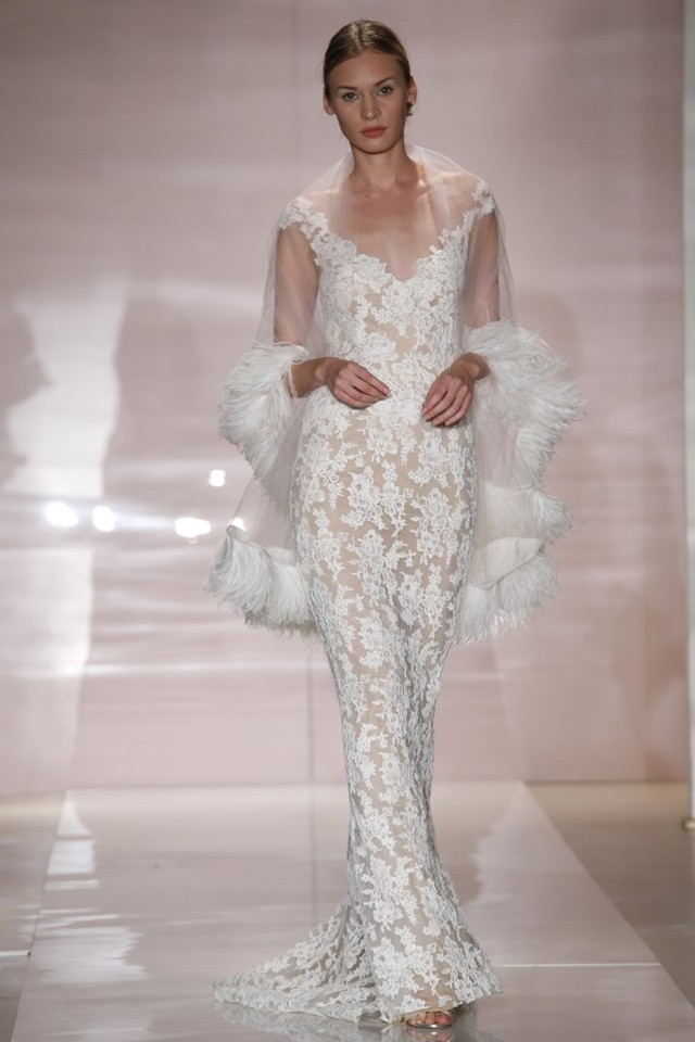 Reem-Akra-Bridal-fall-winter-2014-collection (3)
