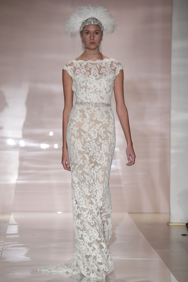 Reem-Akra-Bridal-fall-winter-2014-collection (6)