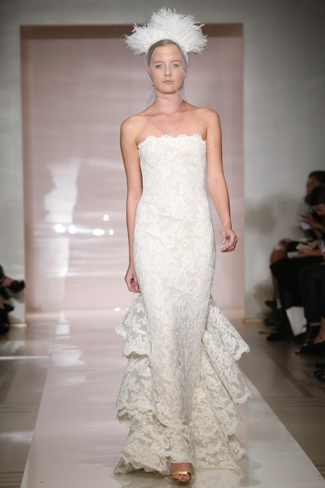 Reem-Akra-Bridal-fall-winter-2014-collection (7)