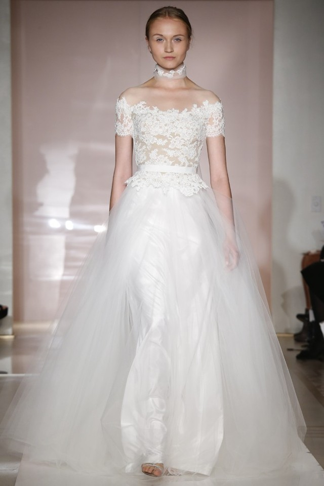 Reem-Akra-Bridal-fall-winter-2014-collection (9)